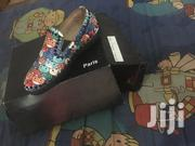 Christian Louboutin Sneakers In Box | Shoes for sale in Ashanti, Kumasi Metropolitan