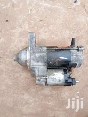 Starter Yaris | Vehicle Parts & Accessories for sale in Greater Accra, Burma Camp