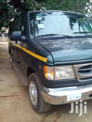 American Ford E350 | Buses & Microbuses for sale in Eastern Region, Kwahu West Municipal