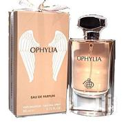 OPHYLIA Perfumes | Fragrance for sale in Greater Accra, Accra Metropolitan