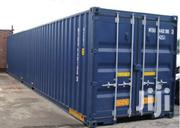 40 Footer Container For Sale | Manufacturing Equipment for sale in Greater Accra, Accra Metropolitan