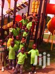 King Jesus Int School | Child Care & Education Services for sale in Kumasi Metropolitan, Ashanti, Ghana