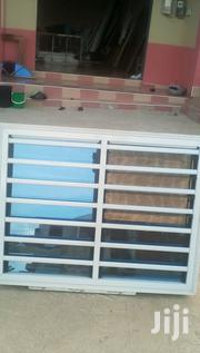 Aluminium Windows | Windows for sale in Ashanti, Mampong Municipal
