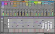 Ableton Live 10 | Software for sale in Greater Accra, Adenta Municipal