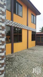 Single Room S/C At Lapaz 1 Year | Houses & Apartments For Rent for sale in Greater Accra, Akweteyman