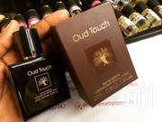 Oud Touch | Fragrance for sale in Greater Accra, Tema Metropolitan