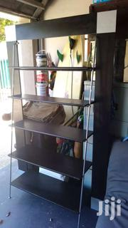 Book Stand 5 Shelves | Commercial Property For Sale for sale in Greater Accra, Roman Ridge