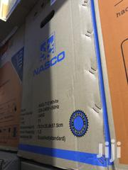 .Nasco 1.5 HP Split Air Conditioner Split%^ | Home Appliances for sale in Greater Accra, Accra Metropolitan