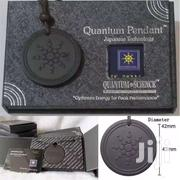 Quantum Pendant | Tools & Accessories for sale in Greater Accra, Osu