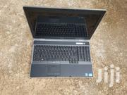 Dell Latitude E6530 15 Inches 500Gb Hdd Core I5 6GB Ram | Laptops & Computers for sale in Ashanti, Kumasi Metropolitan