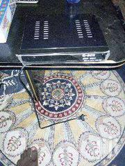 Q-box Decoder | TV & DVD Equipment for sale in Greater Accra, Nungua East
