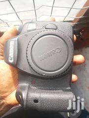 All DSLR Cameras(6D 60D 70D 5DM3 ETC )   Cameras, Video Cameras & Accessories for sale in Greater Accra, North Kaneshie