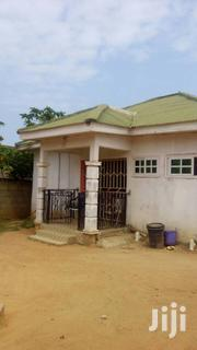 Three Bedroom Uncompleted Story Building For Sale At Kokrobite | Houses & Apartments For Sale for sale in Greater Accra, Zoti Area