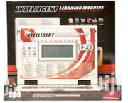 Intelligence Computer | Babies & Kids Accessories for sale in Greater Accra, Ga South Municipal