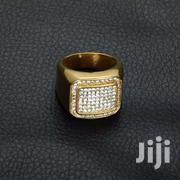 Ring | Jewelry for sale in Western Region, Ahanta West