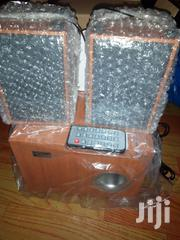 Triple Power Sub Woofers | Audio & Music Equipment for sale in Greater Accra, Achimota