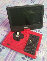 TV & DVD Player From Spain | TV & DVD Equipment for sale in Greater Accra, Ga West Municipal