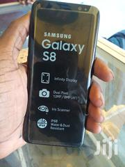 New Samsung Galaxy S8 64 GB | Mobile Phones for sale in Brong Ahafo, Sunyani Municipal