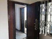 3 Bedrooms Apartment To Let At K Boat Pillar 2 | Houses & Apartments For Rent for sale in Greater Accra, Achimota