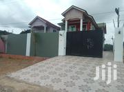 5 Bedroom For Sale At Achimota Mile 7 | Houses & Apartments For Sale for sale in Greater Accra, Accra Metropolitan