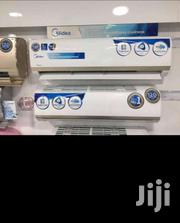 MIDEA 1.5 HP SPLIT AC | Home Appliances for sale in Greater Accra, Agbogbloshie