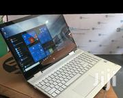 """Hp Laptop Pavilion 15"""" Core i5 500Gb 16Gb 