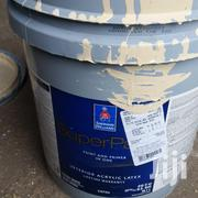 American Paints Only | Building Materials for sale in Greater Accra, Achimota