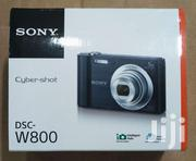 Digital Cameras | Cameras, Video Cameras & Accessories for sale in Greater Accra, Kokomlemle