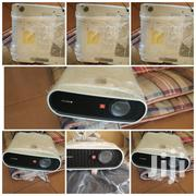Sony Projector | TV & DVD Equipment for sale in Central Region, Awutu-Senya