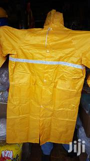 Straight Reflective Raincoat | Clothing for sale in Greater Accra, Kwashieman