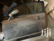2008 - 2011 Honda Civic Doors, Trunk Lid, Bumper | Vehicle Parts & Accessories for sale in Greater Accra, Achimota