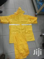 Top And Down Reflective Raincoat | Clothing for sale in Greater Accra, Kwashieman