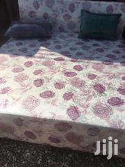 Queensize Bed | Furniture for sale in Greater Accra, Accra Metropolitan