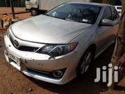 2013 Toyota Camry Sports | Cars for sale in Greater Accra, Abelemkpe