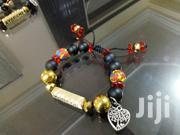 Unisex Beaded Bracelet | Jewelry for sale in Greater Accra, Adenta Municipal