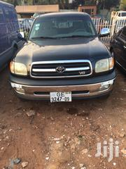 Toyota Tundra 2005 Automatic Black | Cars for sale in Greater Accra, East Legon (Okponglo)