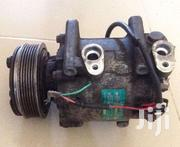 Honda Fit Aircon Motor | Vehicle Parts & Accessories for sale in Greater Accra, Kwashieman