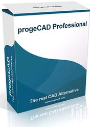 Progecad 2019 Professional | Software for sale in Greater Accra, Adenta Municipal