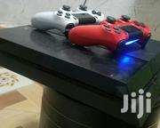 Playstation 4 Slim | Video Game Consoles for sale in Greater Accra, Accra Metropolitan
