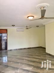 Three Bedroom Apartment For Rent At Adenta | Houses & Apartments For Rent for sale in Greater Accra, Accra Metropolitan