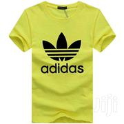 T-shirts For Cool | Clothing for sale in Greater Accra, Accra new Town