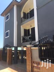 2 Bedrooms Apartment For Rent At Atico   Houses & Apartments For Rent for sale in Greater Accra, North Kaneshie