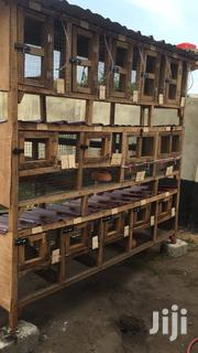 Rabbit Cages | Farm Machinery & Equipment for sale in Greater Accra, Achimota