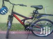 Next Bike | Sports Equipment for sale in Greater Accra, Teshie new Town