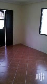 A Neat 2 Bed Rooms Apartment For Rent At Spintex | Houses & Apartments For Rent for sale in Greater Accra, Tema Metropolitan