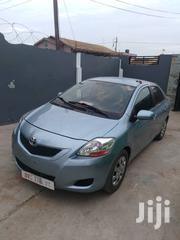 Toyota Yaris 2010 Blue | Cars for sale in Greater Accra, Ga East Municipal