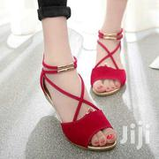 New Summer Fashion Sandals   Shoes for sale in Greater Accra, Odorkor