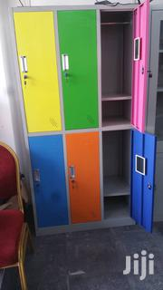 Metal Cabinets   Furniture for sale in Greater Accra, Accra Metropolitan