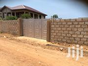 1 Plot Of Tittle Land, Walled And Gated 4 Sale, Airport Hills | Land & Plots For Sale for sale in Greater Accra, Burma Camp
