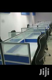 Workstation | Furniture for sale in Greater Accra, Accra Metropolitan